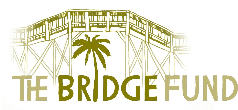 bridge-fund-2001846.jpg