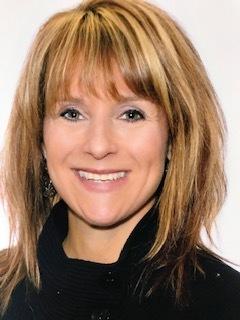 Lisa Vanremortel of leanklean