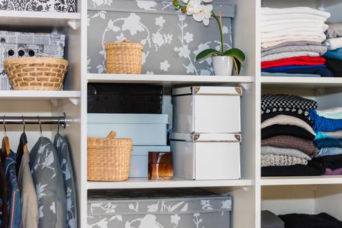 closet-organized.jpg