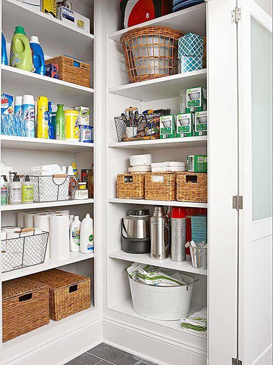 walk-in pantry.jpg