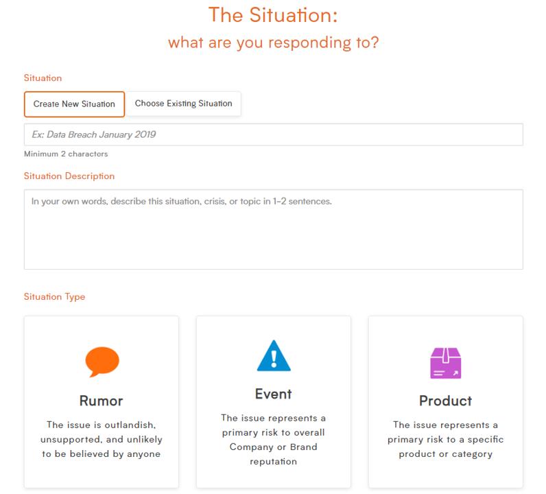 Situation Screenshot (1).png