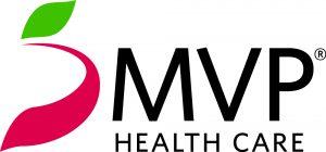 MVP-Health-Care-Logo_CMYK-300x140.jpg