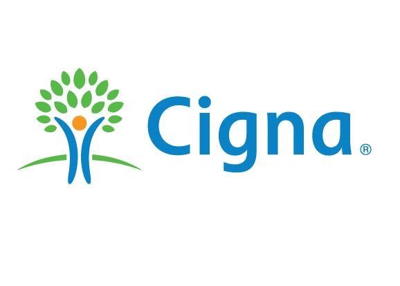 Cigna-Health-Insurance-Logo.jpg