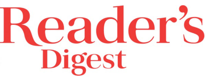 ReadersDigest-logo.jpg
