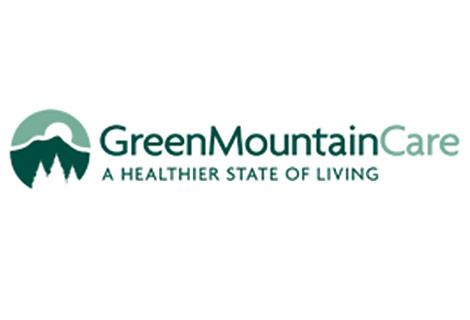 GreenMountainCare logo.jpg