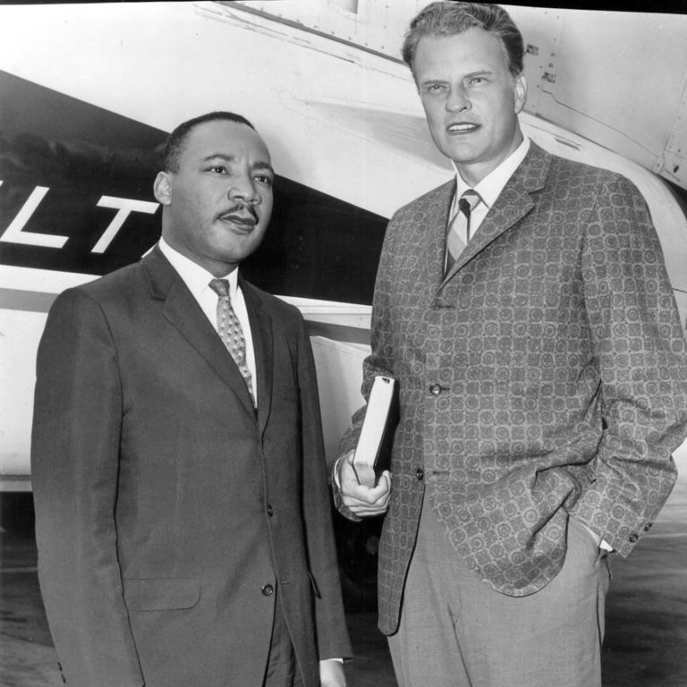 Billy-Graham-and-Martin-Luther-King-768x768.jpg