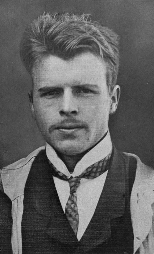 Hermann_Rorschach_c.1910.JPG