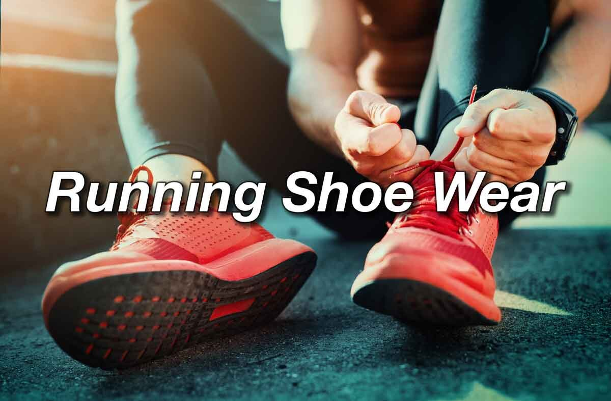 shoewear.jpg