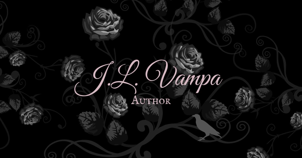 J.L. Vampa (3).png