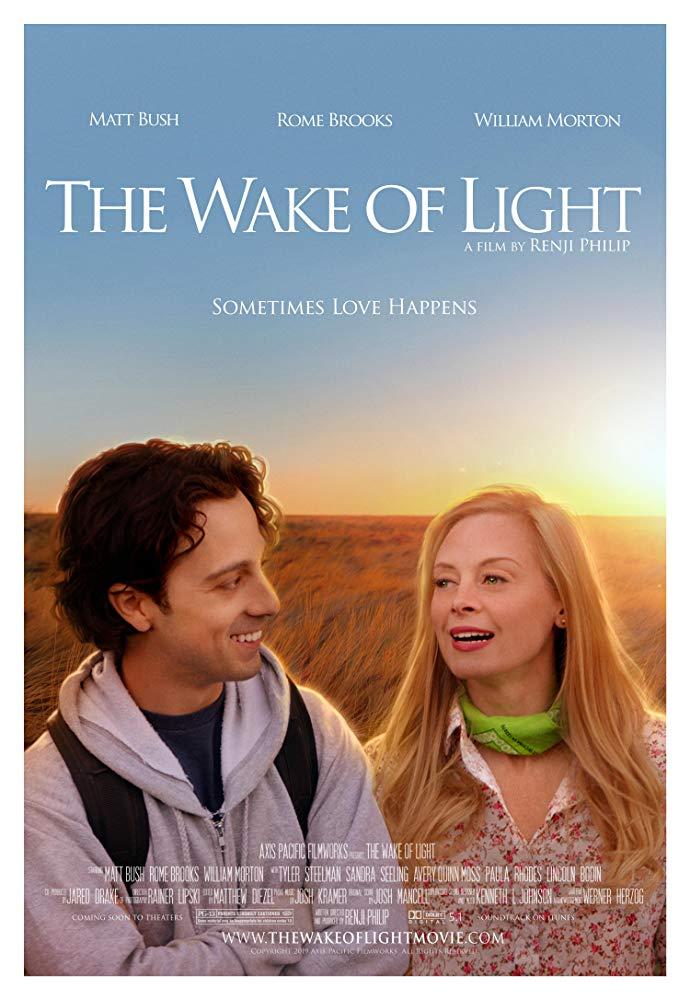 The Wake of Light.jpg