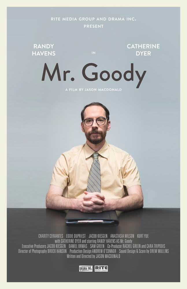 Mr Goody.jpg