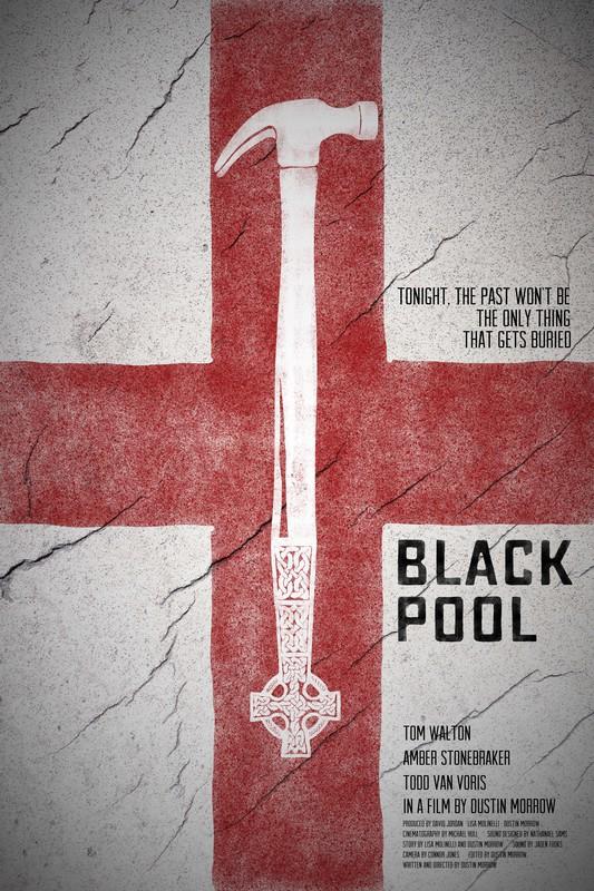 Black Pool.jpg