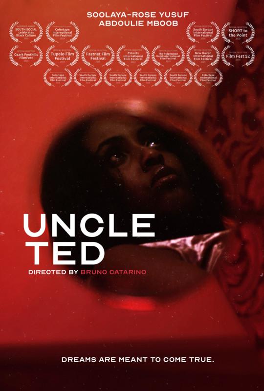 Uncle Ted.jpg