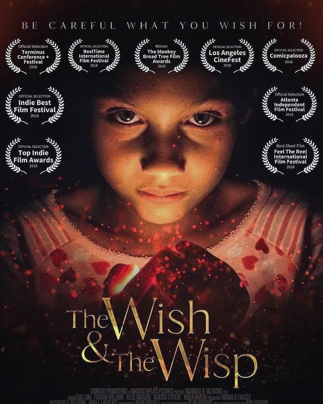 Wish and the Wisp.jpg