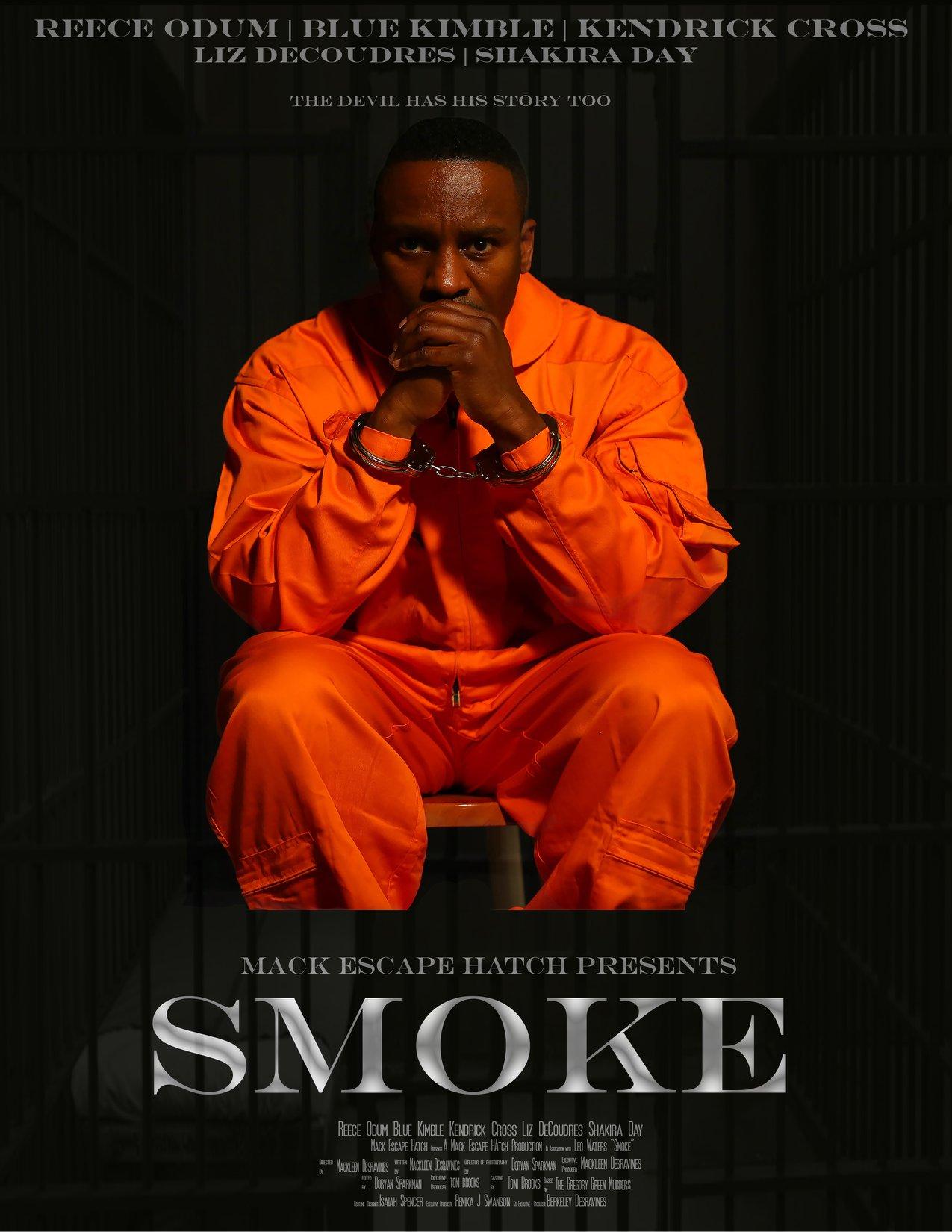 Smoke Poster.jpg