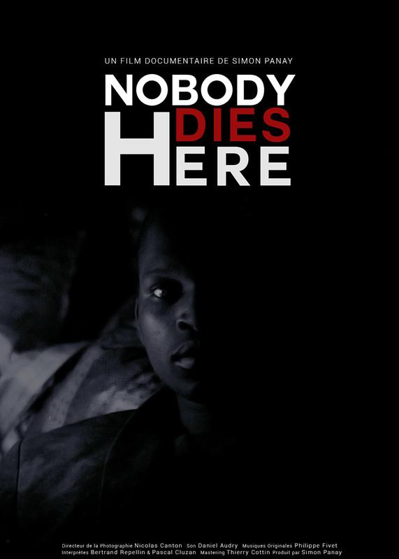Nobody Dies Here.jpg