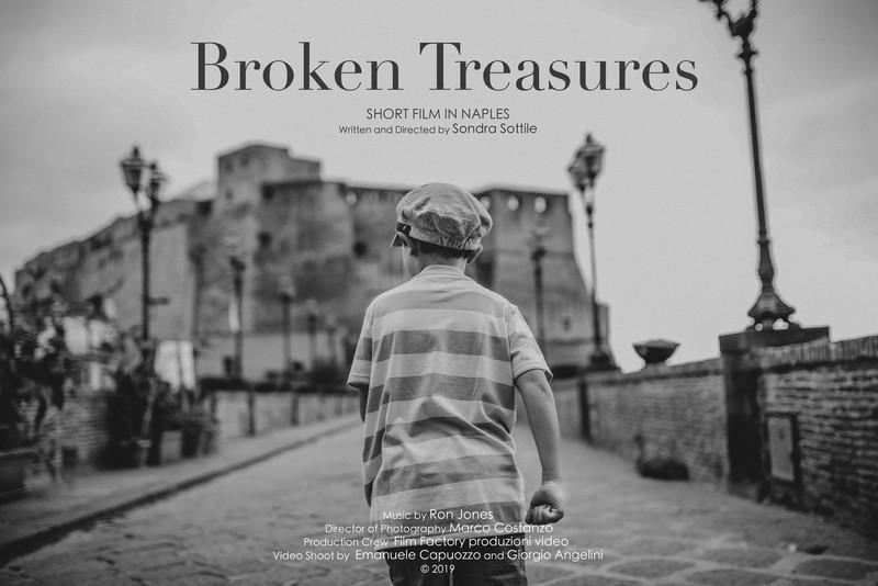 Broken Treasures.jpg