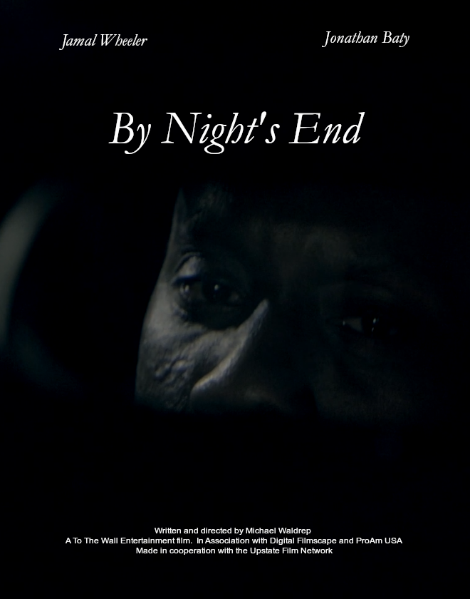 ByNightsEnd_Poster.png
