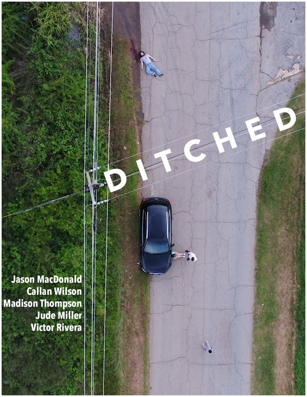 Ditched.jpg