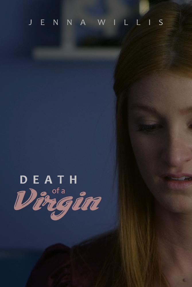 Death of a Virgin.jpg