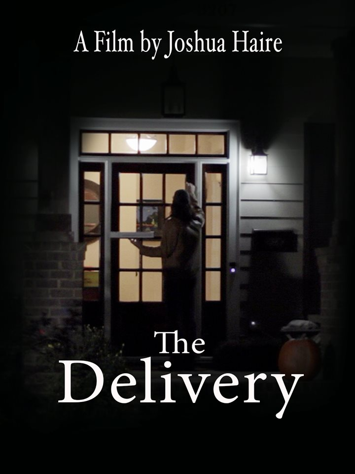 The Delivery (2).jpg