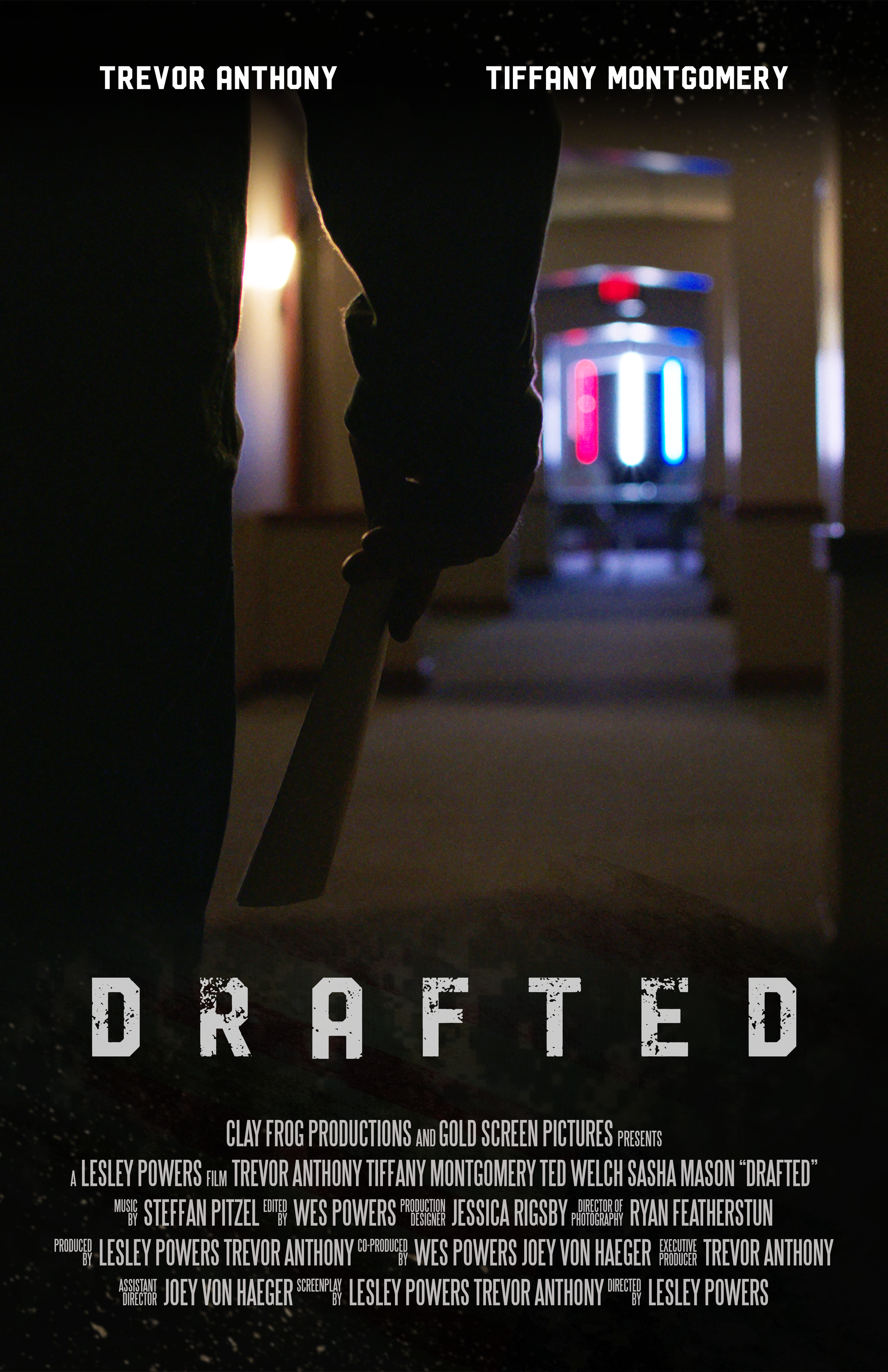 Drafted.png