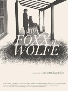 Foxx n Wolfe.png