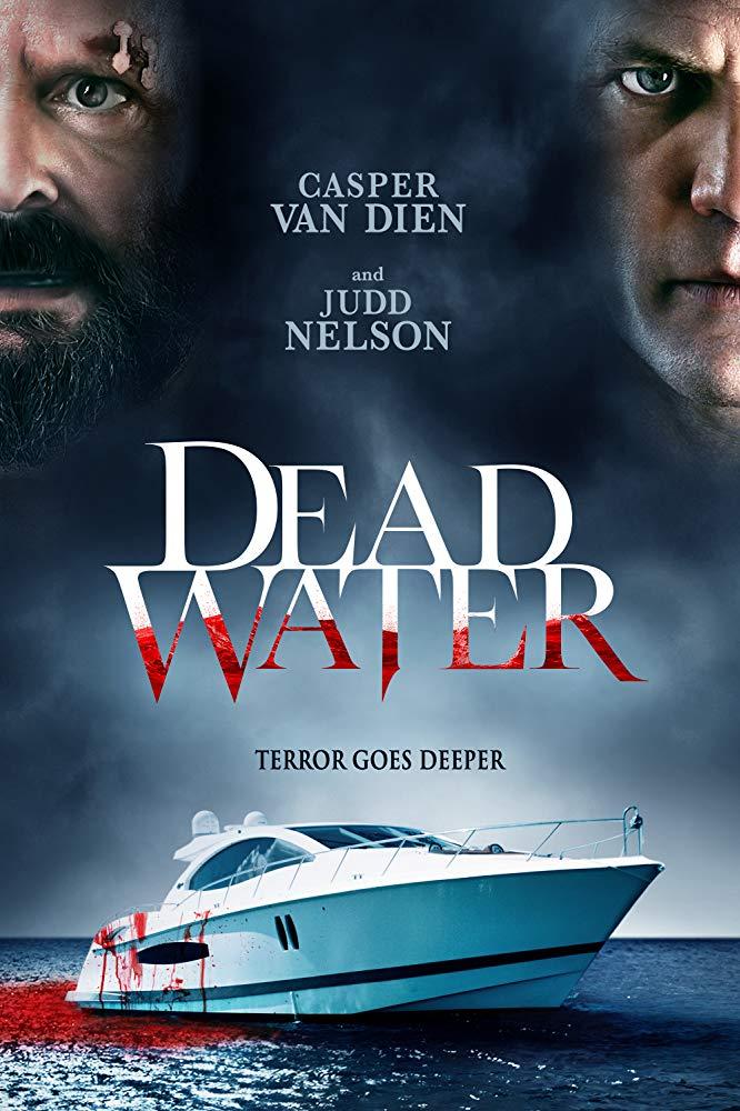Dead Water.jpg