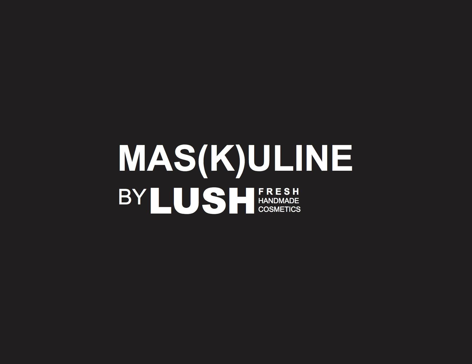 Mas(k)uline_J460+(1)+(dragged).jpg