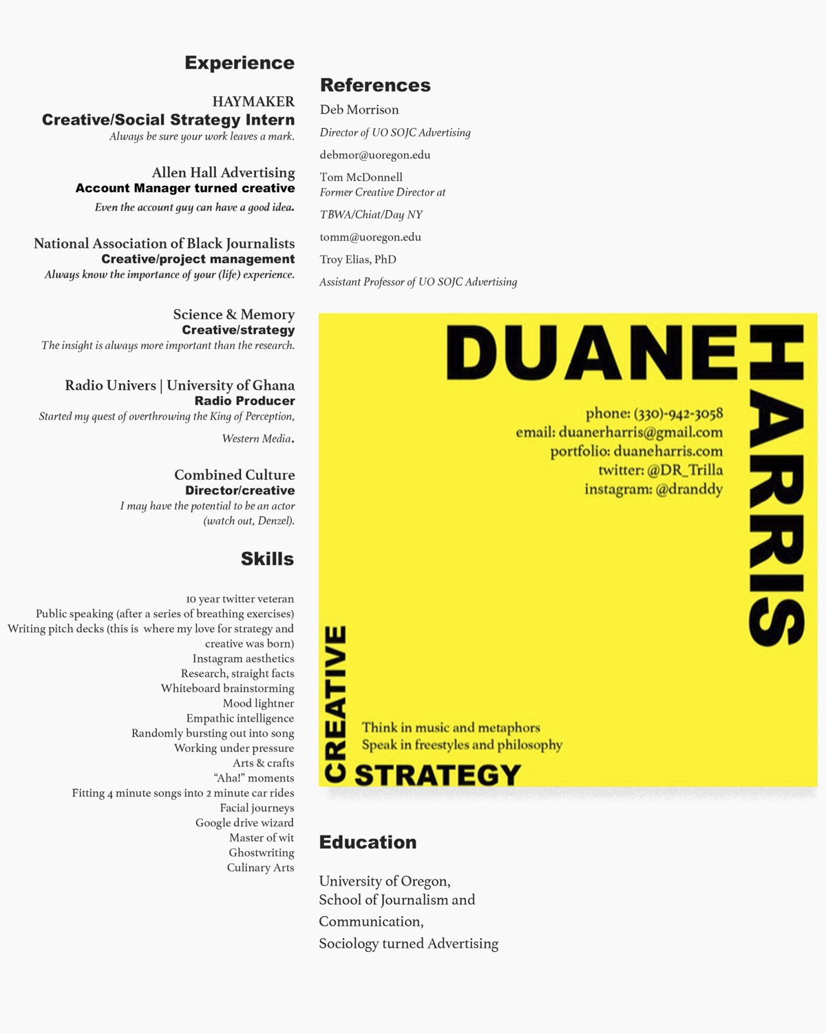 HarrisDuane_Resume19 2.jpg