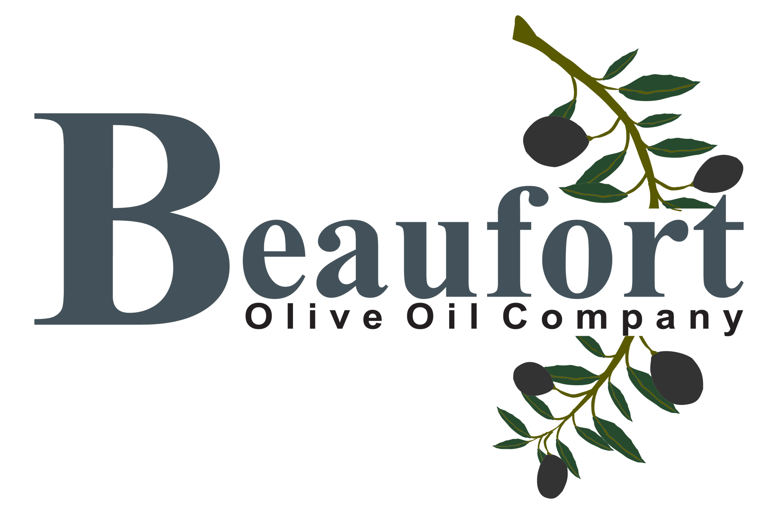 Beaufort-Olive-Oil-Logo-web.png