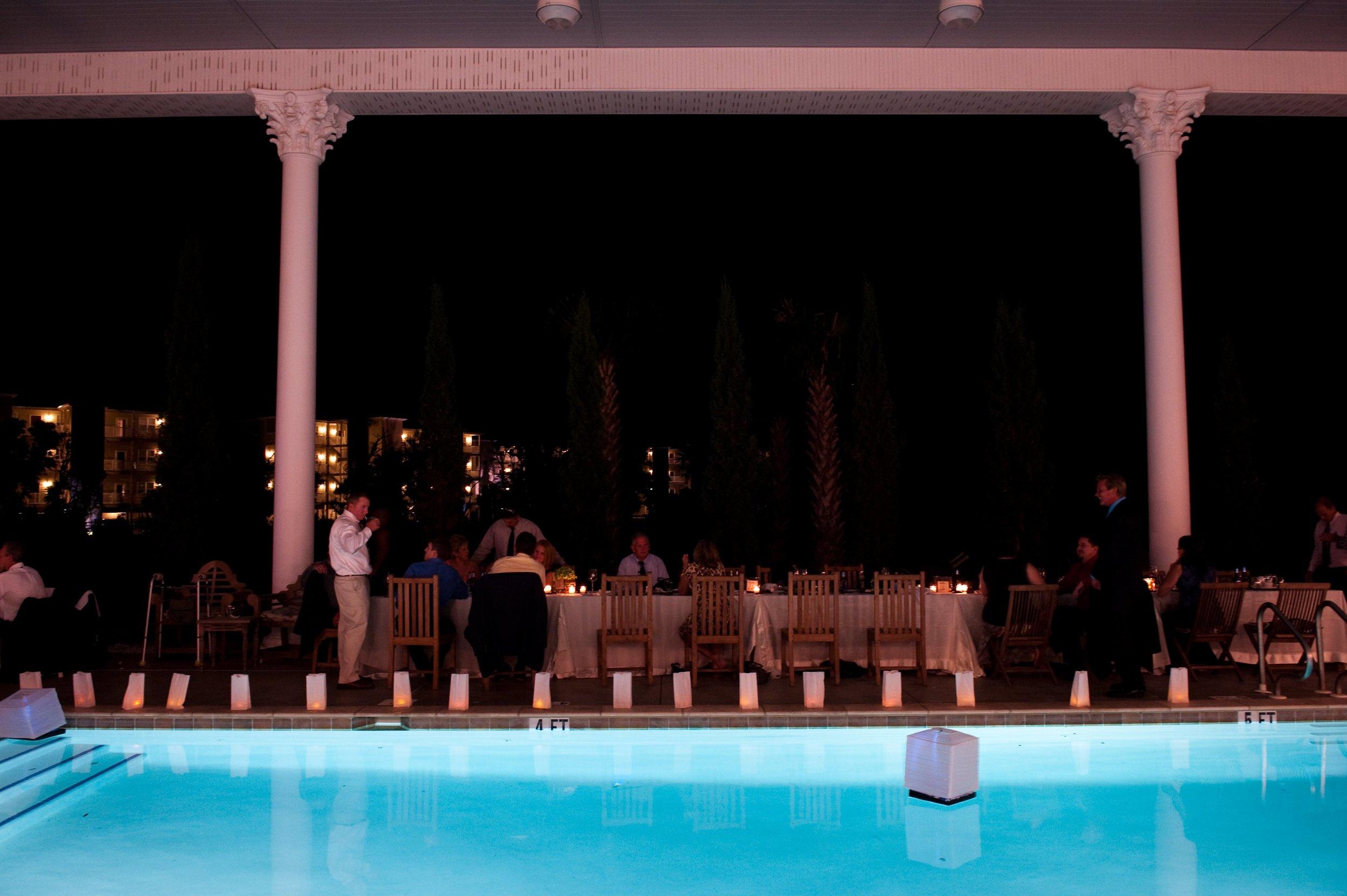 28 The Pool (3).jpg