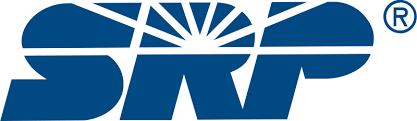 SRP logo.png