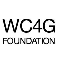 WC4G.jpg
