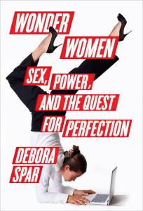 wonder-women-cover