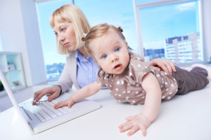 parental leave policy