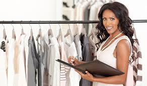 Women of color represent the largest percentage of women -owned businesses in this country.