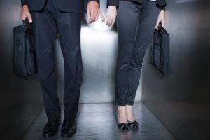 Office-Romance-300x200.jpg