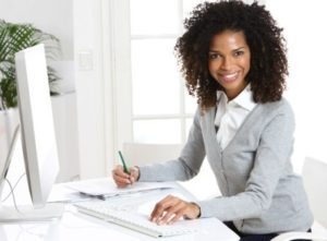 You can grab attention and express who you are in a great cover letter.