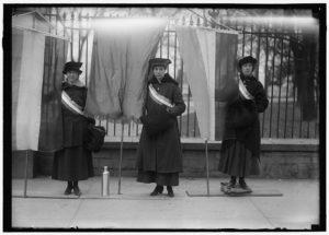 sister-suffragette-300x215.jpg