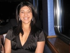 Arti Bedi Pullins, founder and managing partner of Pundit Consultantz, says you need trusted allies.