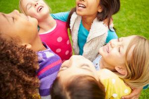 children-community-300x200.jpeg