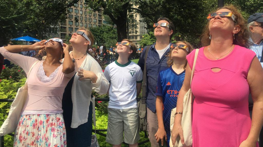 eclipse-glasses-1024x574.jpg