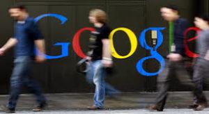 google-300x164.jpeg