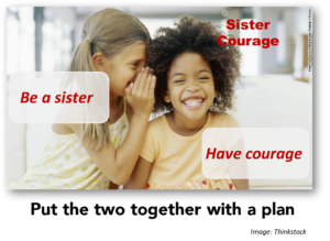 sister-courage-300x219.png