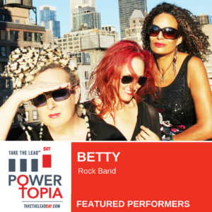 betty-300x300.png