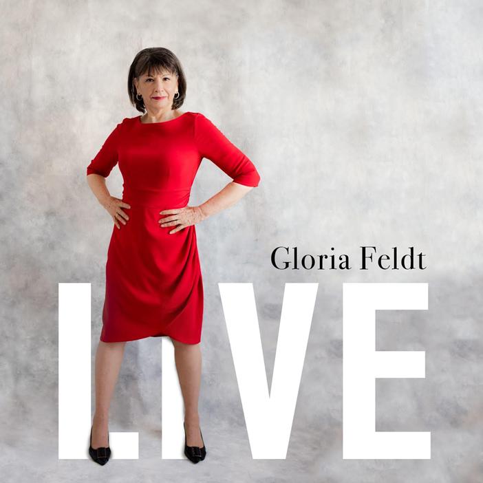 gf-live.png