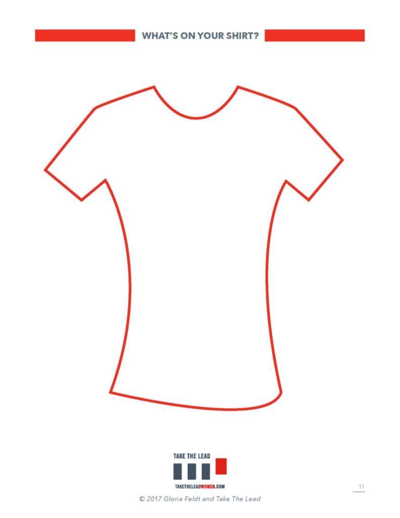 wear-the-shirt-791x1024.jpg