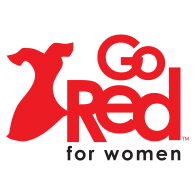 go_red_for_woman_logo.png