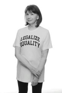 legalize-200x300.jpg